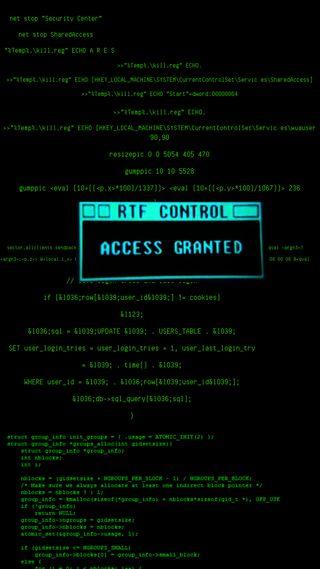 Обои на телефон код, юнайтед, хакер, компьютер, взлом, hacking, cardinals