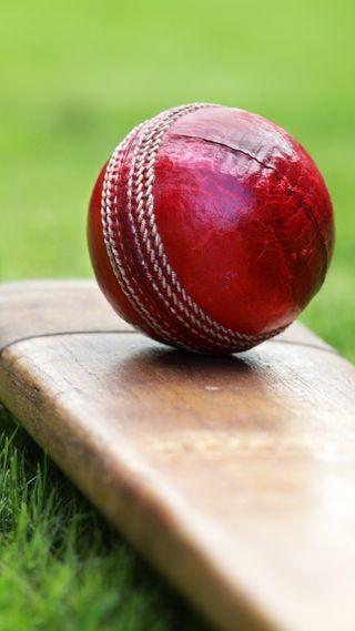 Обои на телефон крикет, мяч, летучая мышь, umpire, hardball, cricketer, bowler, batter, batsman, bat and ball, allrounder