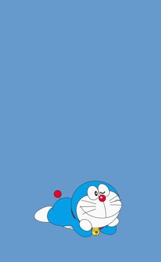 Обои на телефон релакс, японские, экран, удивительные, синие, привет, кошки, дораэмон, блокировка, hello, dorayaki, doraemon wallpaper, blue cat