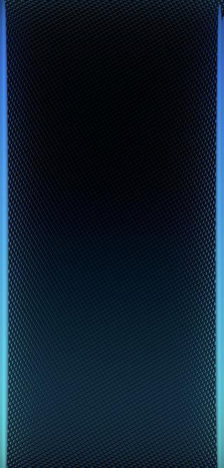 Обои на телефон грани, черные, синие, серебряные, неоновые, магма, крутые, карбон, золотые, галактика, s8, neon carbon led, galaxy, bubu