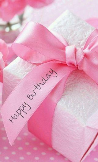 Обои на телефон happy, love, любовь, розовые, счастливые, ты, винтаж, навсегда, день рождения, не, пароль