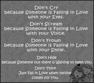 Обои на телефон чувства, смайлики, сердце, приятные, пары, осень, милые, любовь, высказывания, love, fall in love, cry