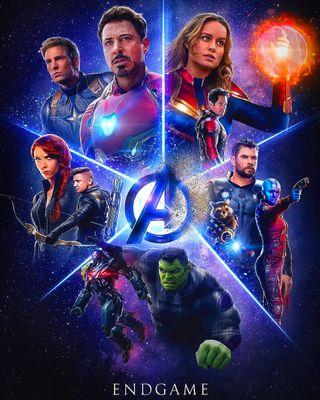 Обои на телефон стражи, финал, мстители, марвел, легенды, завтра, галактика, войны, война, ведьма, бесконечность, marvel, infinity, galaxy