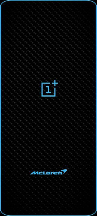 Обои на телефон синие, про, макларен, oneplus 7tpro, oneplus 7t pro, oneplus 7 pro, oneplus, mclaren blue