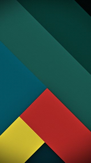 Обои на телефон треугольник, полосы, красые, красочные, зеленые, желтые, абстрактные, s8, s7