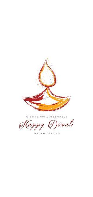 Обои на телефон фестиваль, дивали, diwali wallpaper, diwali festival, 2019
