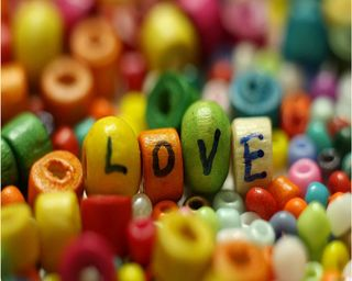 Обои на телефон группа, любовь, love band, love