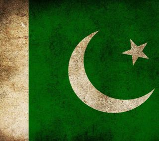 Обои на телефон пакистан, флаг, классные, flag of pakistan