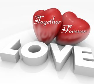 Обои на телефон вместе, сердце, романтика, навсегда, любовь, красые, love