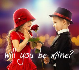 Обои на телефон флирт, цитата, ты, поговорка, новый, мой, мальчик, любовь, крутые, знаки, девушки, будь, love, be mine