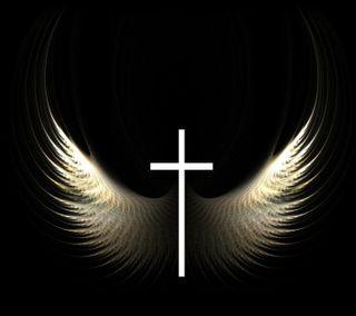 Обои на телефон христос, исус, другие, crucifix