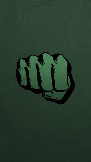 Обои на телефон халк, новый, мстители, марвел, крутые, зеленые, marvel, incredible hulk, 929