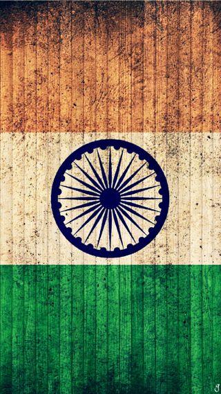 Обои на телефон флаги, флаг, национальная, индия, индийские, абстрактные, tricolour, tiranga, international, indian national flag