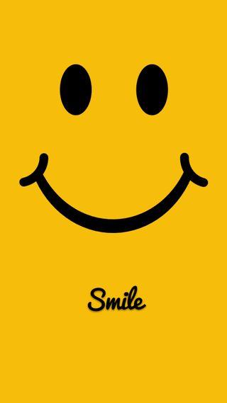 Обои на телефон эмоджи, желтые, черные, текст, счастливые, смайлики, любовь, крутые, smily, love, hd, happy