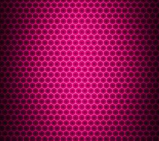 Обои на телефон текстуры, самсунг, розовые, рисунки, карбон, абстрактные, samsung, s5, pembe, m8, m7, htc, gs5