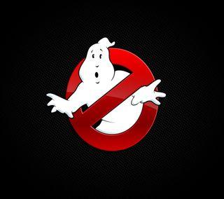 Обои на телефон призрак, ghost, cazafantasmas, busters