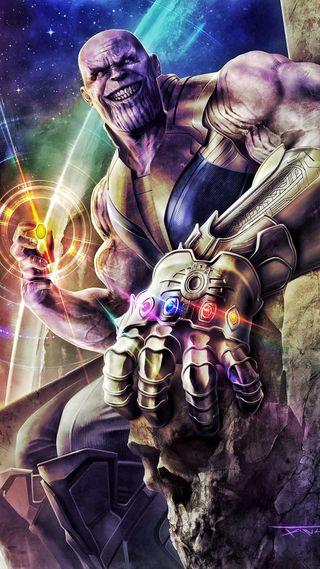 Обои на телефон танос, мстители, марвел, война, бесконечность, marvel, dslr, 4k