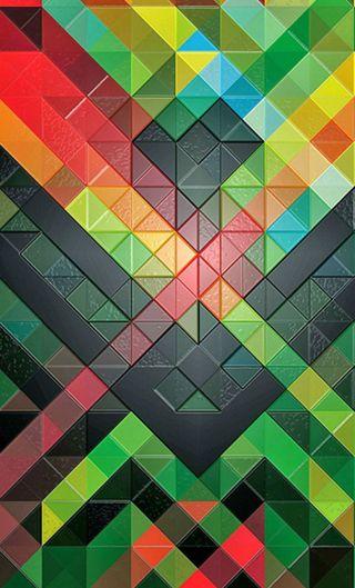 Обои на телефон великий, цветные, приятные, омг, крутые, дизайн, арт, абстрактные, wow, art