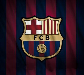 Обои на телефон футбольные клубы, барса, синие, полосы, лагерь, красые, бордовые, барселона, sreefu, nou, bbva, barcelona fc hd