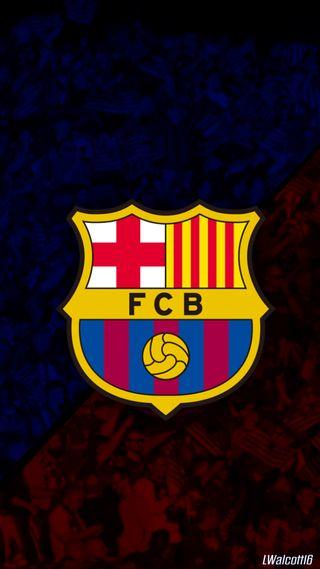 Обои на телефон футбольные клубы, испания, барса, месси, барселона, аргентина, barcelona fc