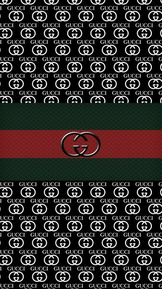 Обои на телефон шаблон, новый, механизм, логотипы, дизайнерские, гуччи, swag, supreme, hd, gucci gear, gucci, ahoodie, 929