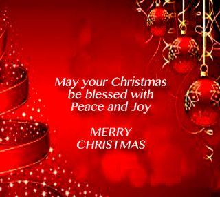 Обои на телефон христос, счастливые, рождество, радость, мир, исус, happy