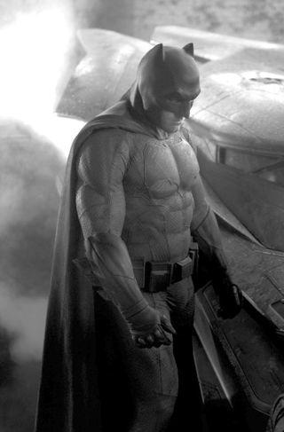Обои на телефон супермен, стальные, рыцарь, против, бэтмен