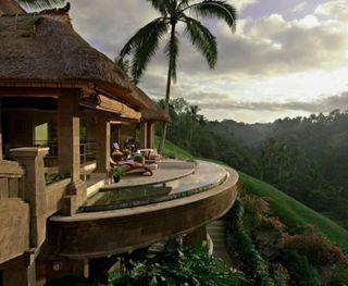 Обои на телефон nature view, природа, зеленые, красота, вид, время, дом, свежие