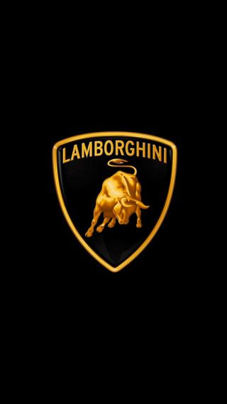 Обои на телефон логотипы, ламборгини, lamborghini