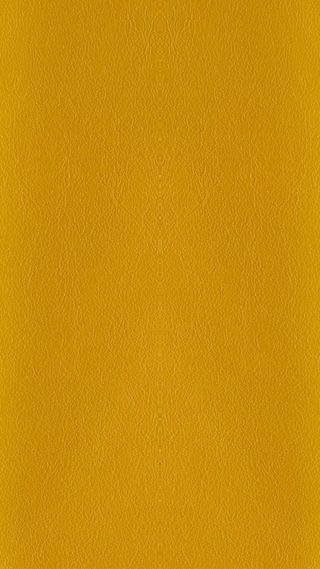 Обои на телефон кожа, золотые, желтые