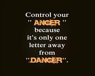 Обои на телефон опасные, цитата, управление, поговорка, новый, крутые, знаки, злость, буквы