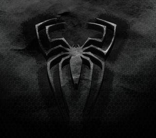 Обои на телефон голливуд, человек паук, супергерои, рисунки, мультфильмы, марвел, комиксы, spiderman 2014, marvel, dc