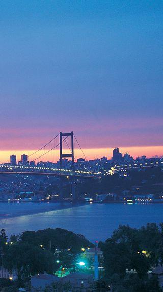 Обои на телефон стамбул, турецкие, istanbul turkey, buyuksiher istanbul