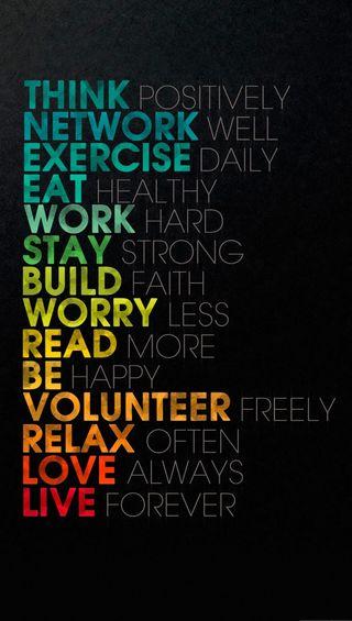Обои на телефон релакс, слова, работа, позитивные, надежда, мудрость, любовь, жизнь, ешь, высказывания, великий, words of wisdom, love