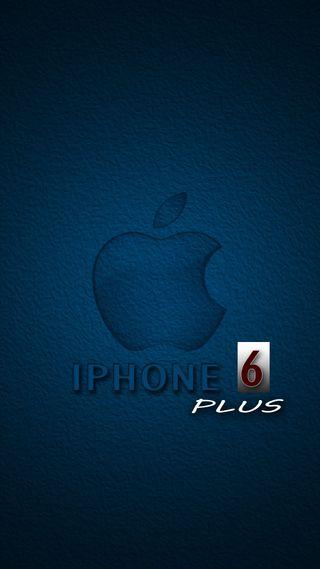Обои на телефон айфон 6, дизайн, абстрактные, iphone6 plus