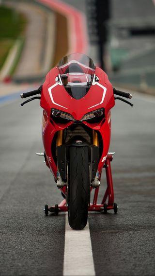 Обои на телефон дукати, спортивные, новый, мотоцикл, красые, гонка, байк, sports bike new bike, racing bike wallpaper, ducati 1199cc, ducati, bike wallpapers