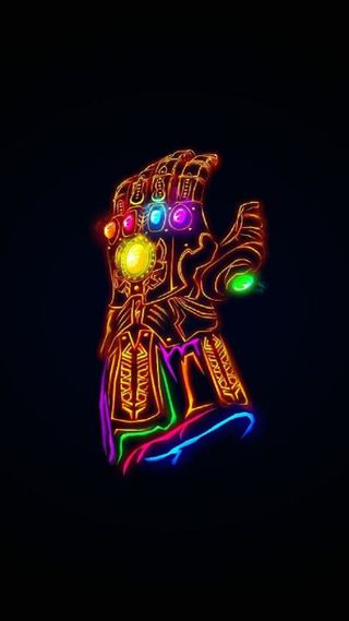 Обои на телефон танос, мстители, войны, война, бесконечность, infinity