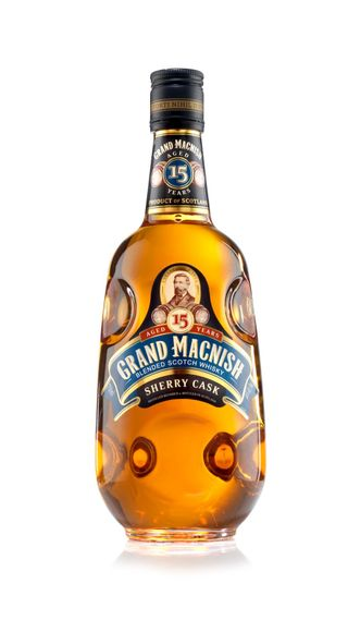 Обои на телефон виски, великий, scotch whisky, grand macnish
