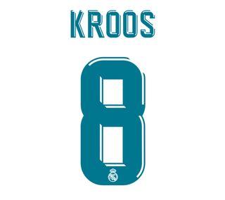 Обои на телефон реал мадрид, чемпионы, футбол, спорт, реал, мадрид, логотипы, команда, германия, uefa, tonikroos, toni, tk8, kroos 2017-2018, kroos, championsleague