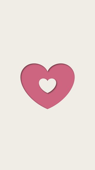 Обои на телефон стрела, сердце, пара, друзья, валентинки, matching, arrow heart 2
