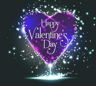 Обои на телефон день, цитата, счастливые, сердце, рисунки, прекрасные, написано, милые, любовь, друзья, валентинки, love