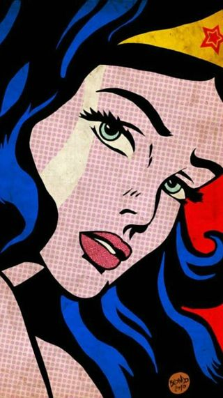 Обои на телефон чудо, супермен, против, марвел, комиксы, женщина, бэтмен, ww, marvel, dc