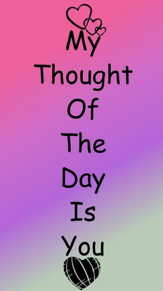 Обои на телефон цитата, спокойствие, сегодня, мысли, мой, my thoughts, keep