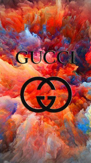 Обои на телефон цветные, рисунки, прекрасные, небо, конец, гуччи, высокий, бренды, rarity, lavesh, high-end, gucci