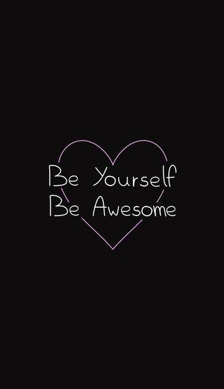 Обои на телефон себя, цитата, фон, сердце, прекрасные, любовь, классные, вдохновляющие, будь, positivity, love yourself, love, be yourself