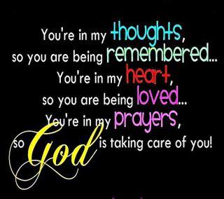 Обои на телефон мысли, молитва, забота, любовь, бог, love