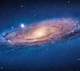 Обои на телефон галактика, mac, galaxy