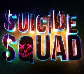 Обои на телефон отряд, герои, джокер, бэтмен, worst heroes, suicidde, smith, fireman