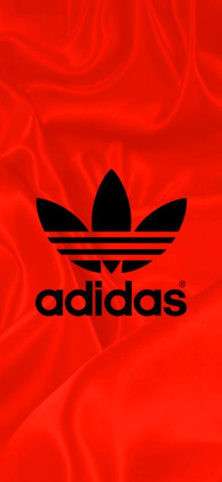 Обои на телефон логотипы, бренды, адидас, originals, adidas