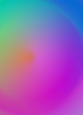 Обои на телефон микс, цветные, самсунг, новый, магма, лето, крутые, красочные, дом, арт, абстрактные, samsung, s8, s7, s6, druffix, colorfull-wallpaper2, bubu, art, 2018